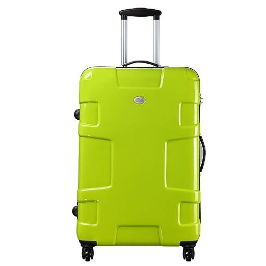 亚马逊中国自营箱包运动服299-60,499-120,比如29寸 94Z 折后¥379