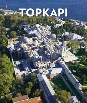 Topkapi.pdf