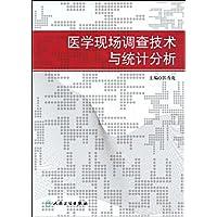 http://ec4.images-amazon.com/images/I/61KVe%2BjD-nL._AA200_.jpg