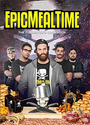 Epic Meal Time.pdf