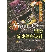 http://ec4.images-amazon.com/images/I/61L7D6jqCJL._AA200_.jpg