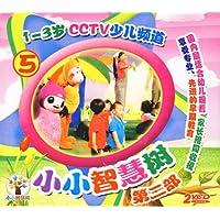 http://ec4.images-amazon.com/images/I/61LPUGQhKBL._AA200_.jpg