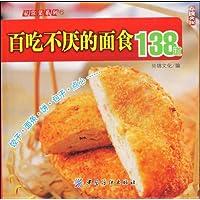 http://ec4.images-amazon.com/images/I/61LWxIzgSNL._AA200_.jpg