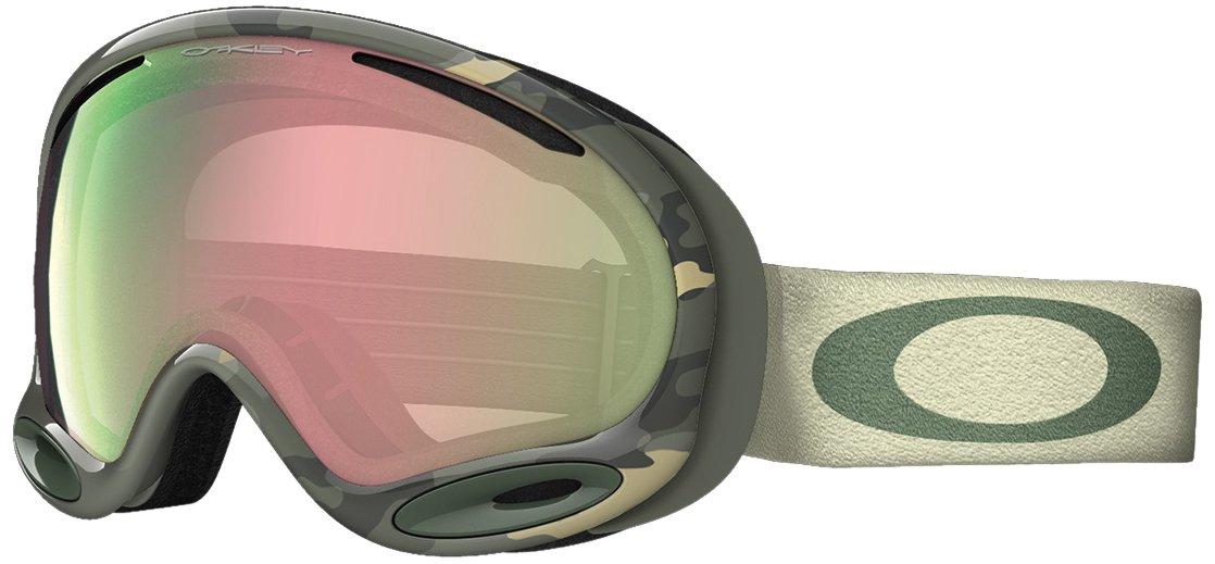 batwolf oakley canada  oakley a-frame sunglasses