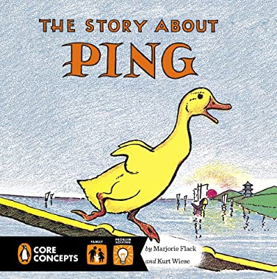The Story About Ping.pdf