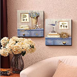 沙发手绘背景墙三d立体画