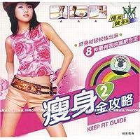 http://ec4.images-amazon.com/images/I/61Ms7zJuooL._AA200_.jpg