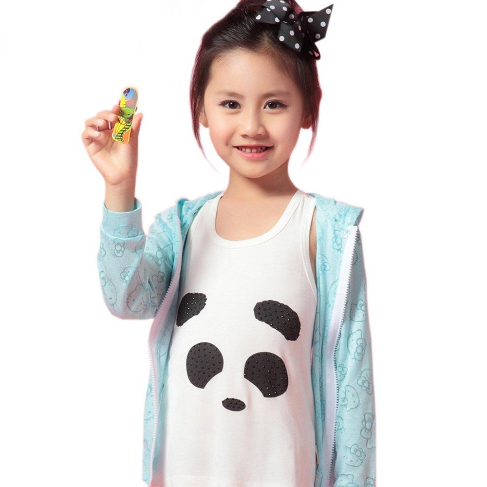 童装儿童防晒衣服夏款超薄女童防晒空调衫