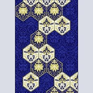 口欧式新古典印象派 客厅茶几书房卧室羊毛地毯