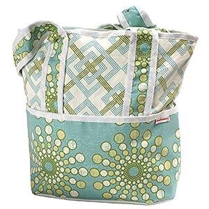 designer backpack diaper bag  diaper bags
