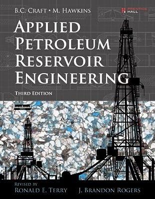 Applied Petroleum Reservoir Engineering.pdf