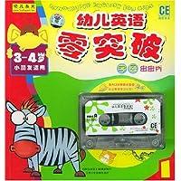http://ec4.images-amazon.com/images/I/61NYk4wLoyL._AA200_.jpg