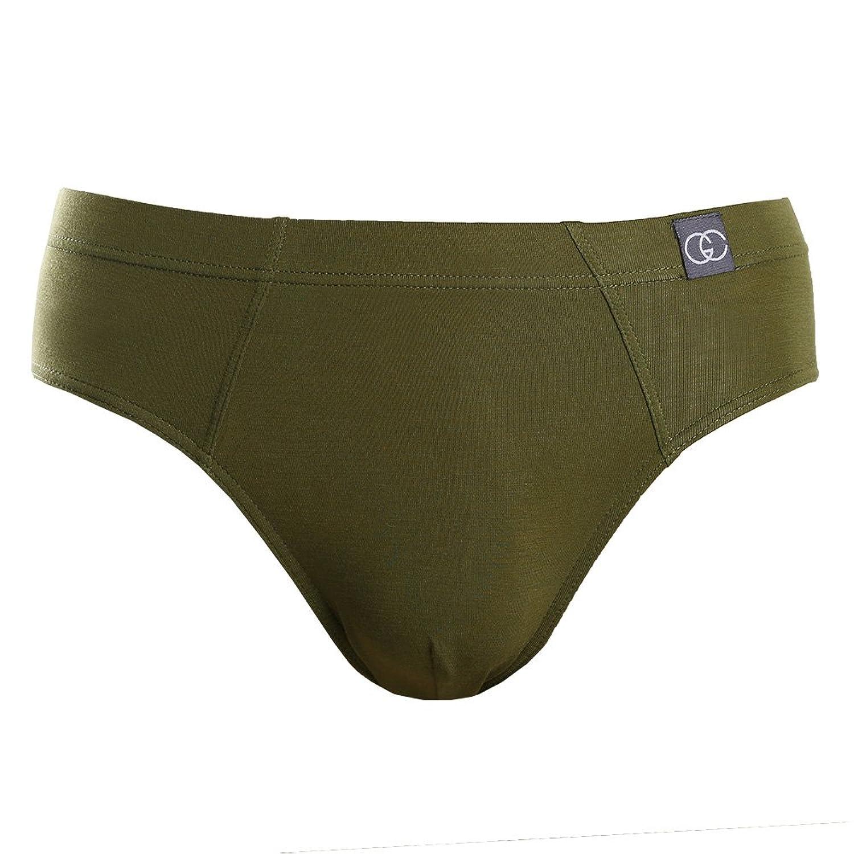 裤头尺寸对照表 女生裤头尺寸对照表 裤头尺寸对照表女