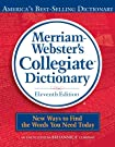 Merriam-Webster's Collegiate Dictionary, 11th Edition.pdf