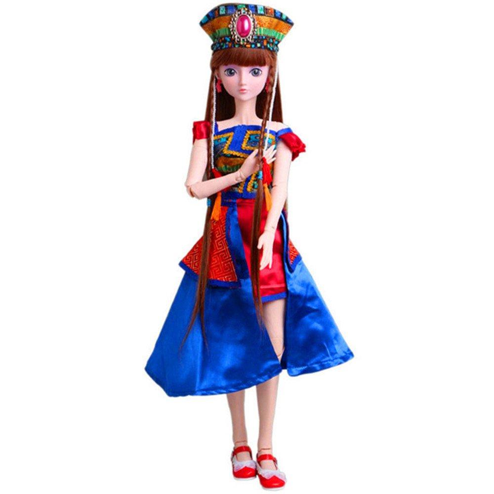 芭比娃娃花仙子魔法兰花宝宝a魔法玩具用纸女公主精灵怎样礼物做玩具图片