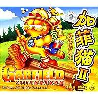 http://ec4.images-amazon.com/images/I/61O2%2B6Wnc9L._AA200_.jpg