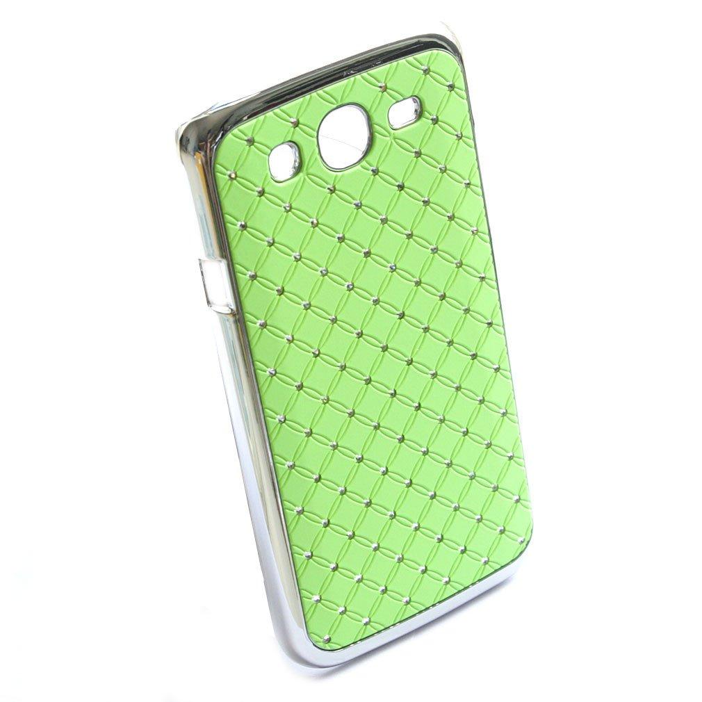爱文卡仕 三星 i9150 i9152 i9158 手机套 手机壳 保护套 保护壳 外壳