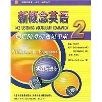 http://ec4.images-amazon.com/images/I/61OACzUQV-L._AA200_.jpg