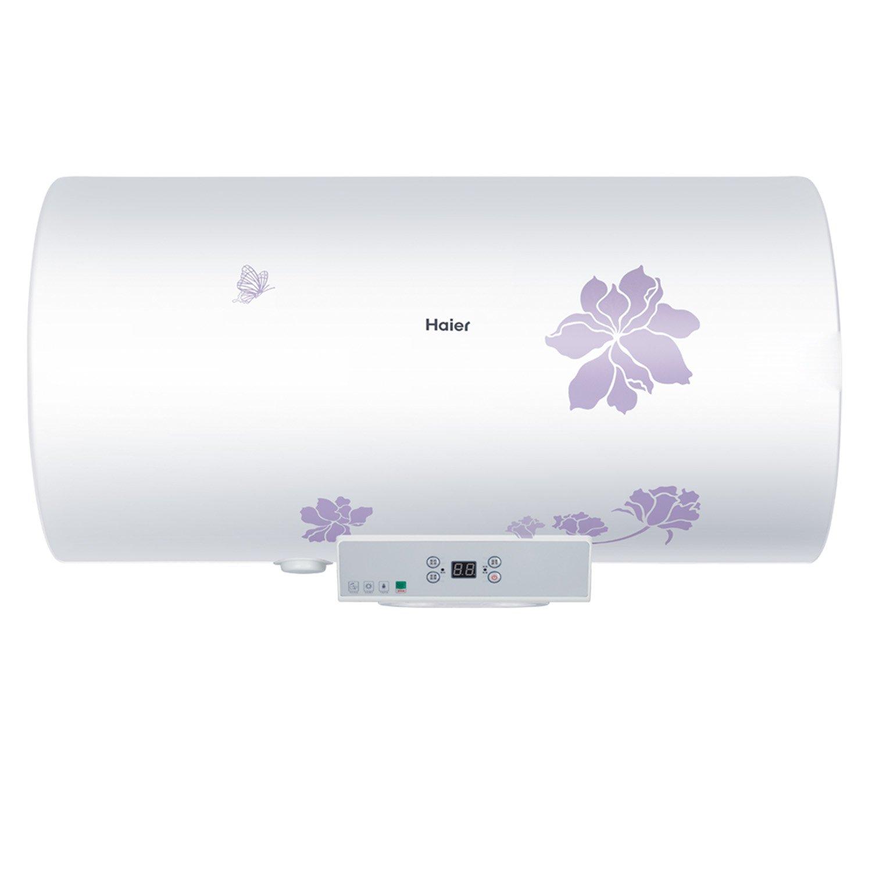 海尔电热水器es80h-x5