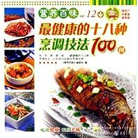 http://ec4.images-amazon.com/images/I/61Ofsbca6vL._AA200_.jpg