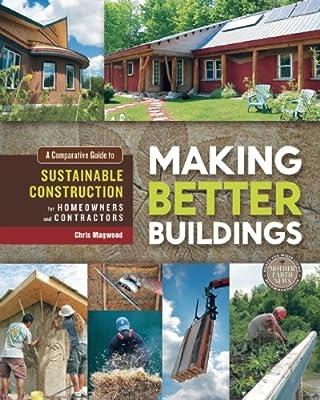 Making Better Buildings.pdf