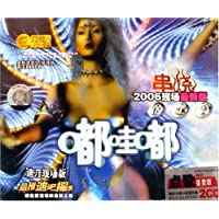 http://ec4.images-amazon.com/images/I/61OlKtm14dL._AA200_.jpg