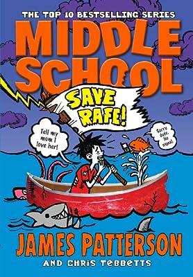Middle School: Save Rafe:.pdf