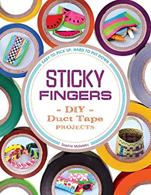 Sticky Fingers.pdf