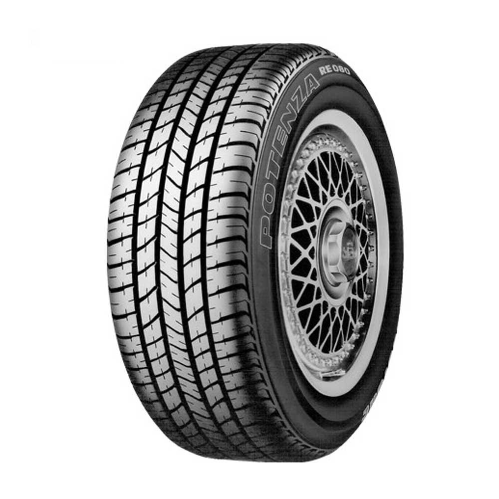 轮胎扁平比是什么意思图片2