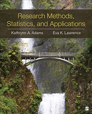 Research Methods, Statistics, and Applications.pdf
