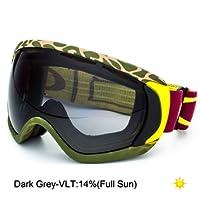 buy ski goggles  signature ski
