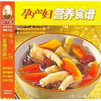 http://ec4.images-amazon.com/images/I/61Q027cURjL._AA200_.jpg