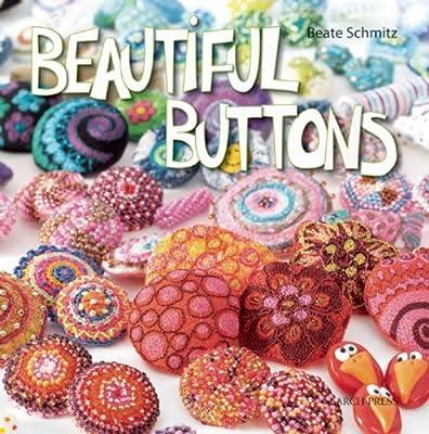 Beautiful Buttons.pdf