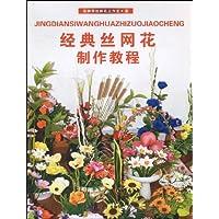 http://ec4.images-amazon.com/images/I/61Q1Su9vdLL._AA200_.jpg