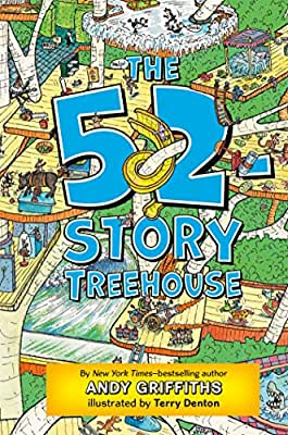 The 52-Story Treehouse.pdf