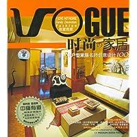 http://ec4.images-amazon.com/images/I/61QKcQUPDRL._AA200_.jpg