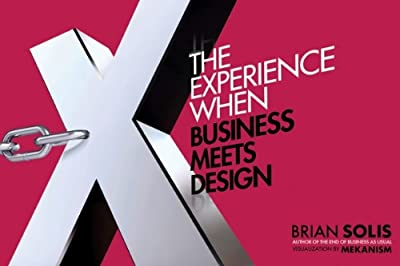 X: The Experience When Business Meets Design.pdf