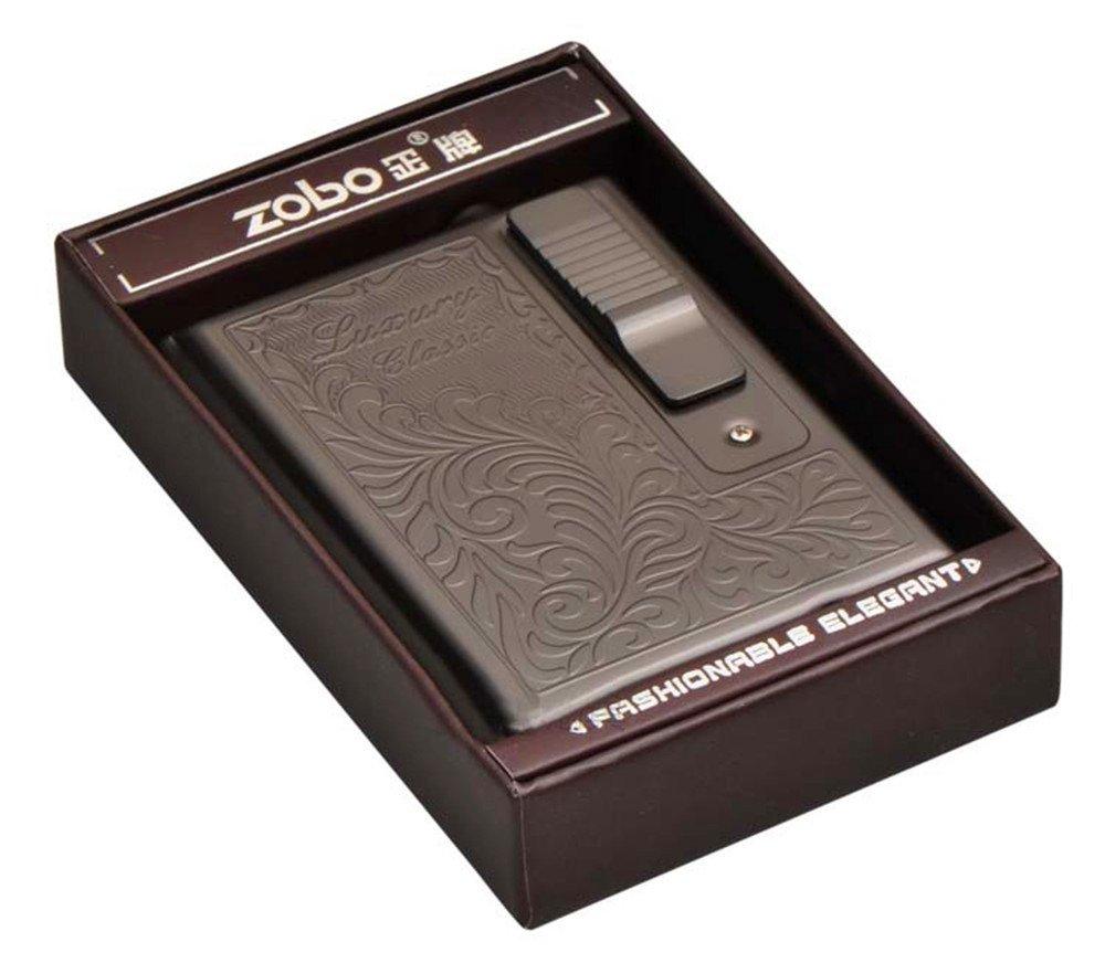 p图素材烟盒酷