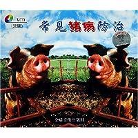 http://ec4.images-amazon.com/images/I/61QqjGbfx7L._AA200_.jpg