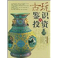 http://ec4.images-amazon.com/images/I/61QsObDZHEL._AA200_.jpg