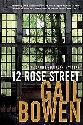 12 Rose Street.pdf