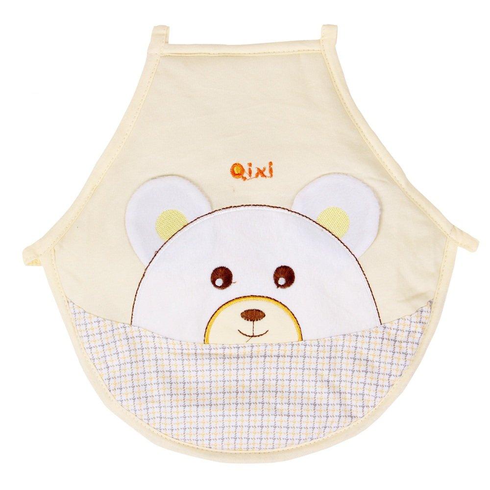 宝宝出生前要准备什么 宝宝刚出生的用品清单 查查吧图片