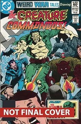 Creature Commandos.pdf