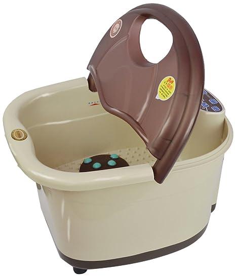凯仕乐 KSR-A99 足浴盆 ¥99