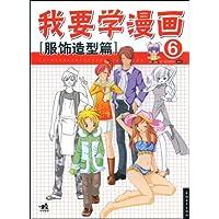 http://ec4.images-amazon.com/images/I/61RVirBDVlL._AA200_.jpg