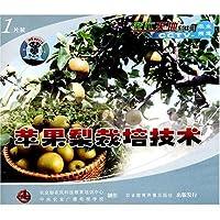 http://ec4.images-amazon.com/images/I/61RiKQzoWUL._AA200_.jpg