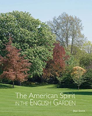 The American Spirit in the English Garden.pdf