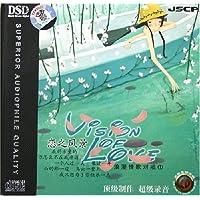 http://ec4.images-amazon.com/images/I/61S7fstd0JL._AA200_.jpg