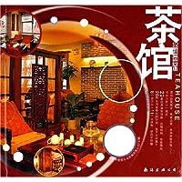 http://ec4.images-amazon.com/images/I/61S8cCK28VL._AA200_.jpg