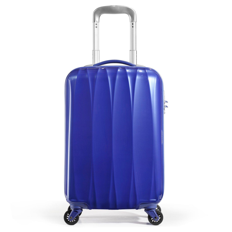 American Tourister 美旅箱包 中性 时尚靓丽万向轮拉杆箱 70R* 20寸  ¥369,凑单-¥120